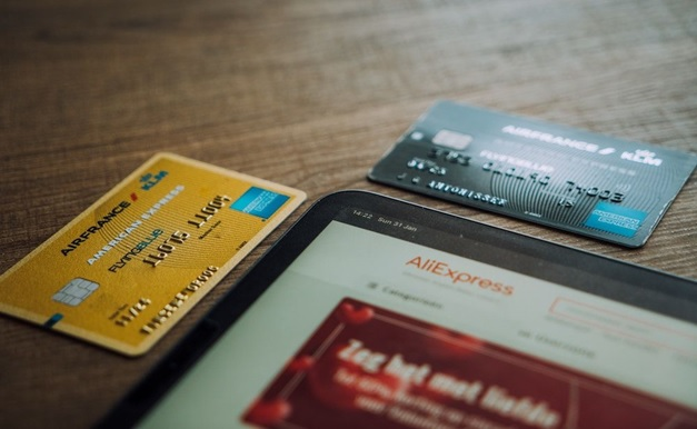 Tips to improve the checkout process in your online store