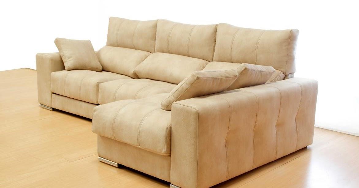 Pilas fabrics sof liquidacion de sofas oferta abril for Liquidacion sofas