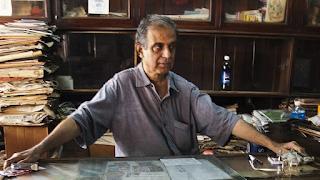 film-critic-rashid-irani-passes-away