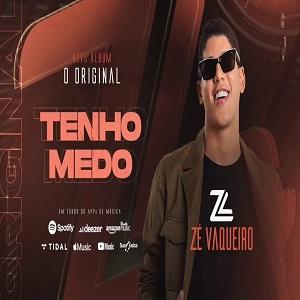 Ze Vaqueiro - FORRO NO INTERIOR - mp3