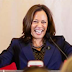 The Kamala Harris $100 Billion Early-Stage Socialist Housing Plan  for Blacks
