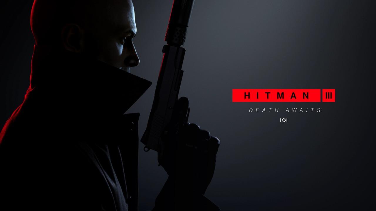 مراجعة لعبة Hitman 3 | وهل اللعبة فعلاً تستحق التجربة؟