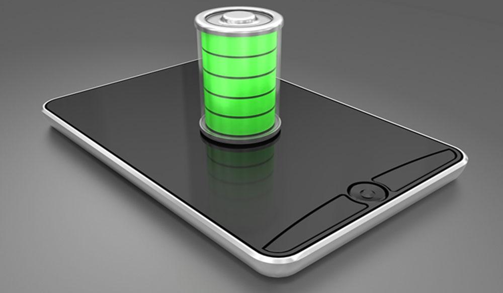 Şarjı En Uzun Giden Akıllı Telefonlar