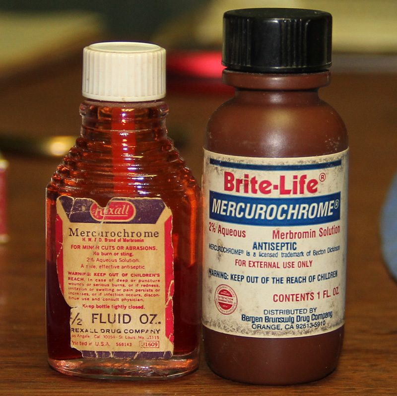 Simple home remedies from the old days, for seniors (weather