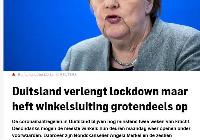 https://www.tubantia.nl/buitenland/duitsland-verlengt-lockdown-maar-heft-winkelsluiting-grotendeels-op~a1a66e17/
