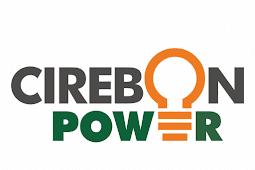 Lowongan Kerja PT  Cirebon Power Services ( CPS )