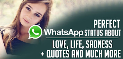 WhatsApp Status For Love,Cute Status, For Whatsapp & FB 2019 - Hindi
