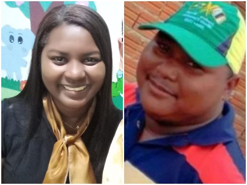 Blog do Gilberto Lima: Mulher que morreu com o irmão em grave acidente no Araçagy era pastora de igreja evangélica
