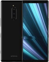 3 Smartphone 5G Canggih dan Terbaik di 2020