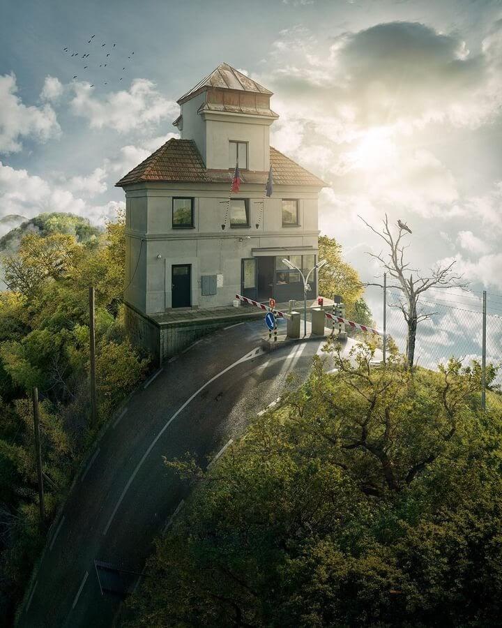 08-Border-castle-moats-Erik-Johansson-www-designstack-co
