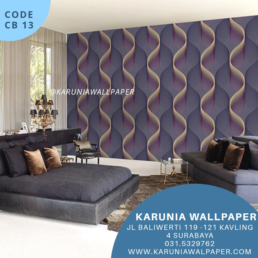 jual wallpaper ala minimalis