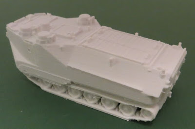 AAV7 & Variants picture 5
