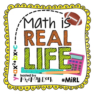 http://www.missmathdork.com/2016/10/math-is-real-life-october-2016-edition-puzzling-portions/