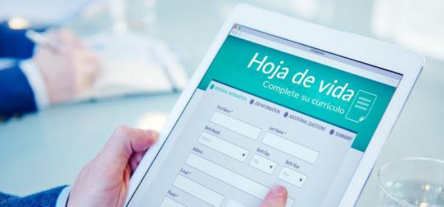 www.arquetipoeducativo.blogspot.com.co 600x300