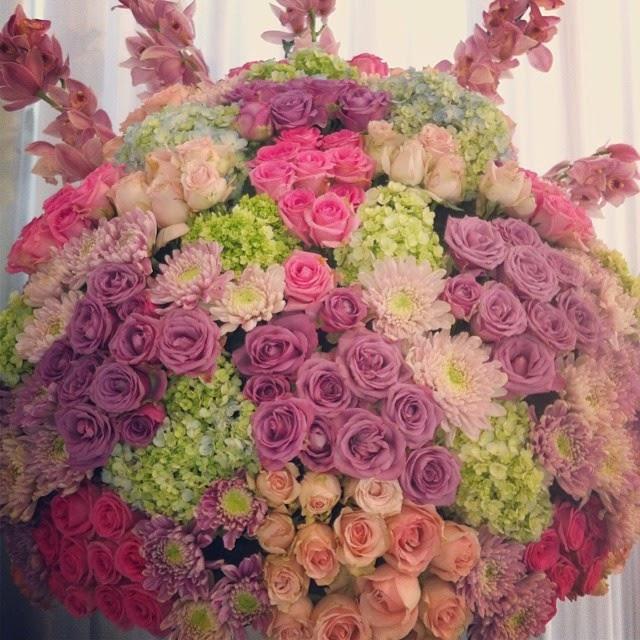 5 Kesalahan Dengan Bunga Dekorasi Pernikahan Pondok Indah Lestari