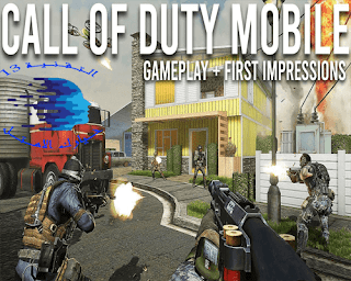 call of duty mobile cod mobile android cod mobile bluestacks call of duty 2 android battle royale cod call of duty zombie android bluestacks cod mobile call of duty bluestacks call of duty mobile france call of duty sur mobile call of duty application call of duty mobile samsung google play cod vpn cod call of duty mobile fr call of duty sur android cod mobile aptoide call od duty mobile ios call of duty sur telephone call of mobil vpn pour call of duty mobile call od duty android warfare mobile