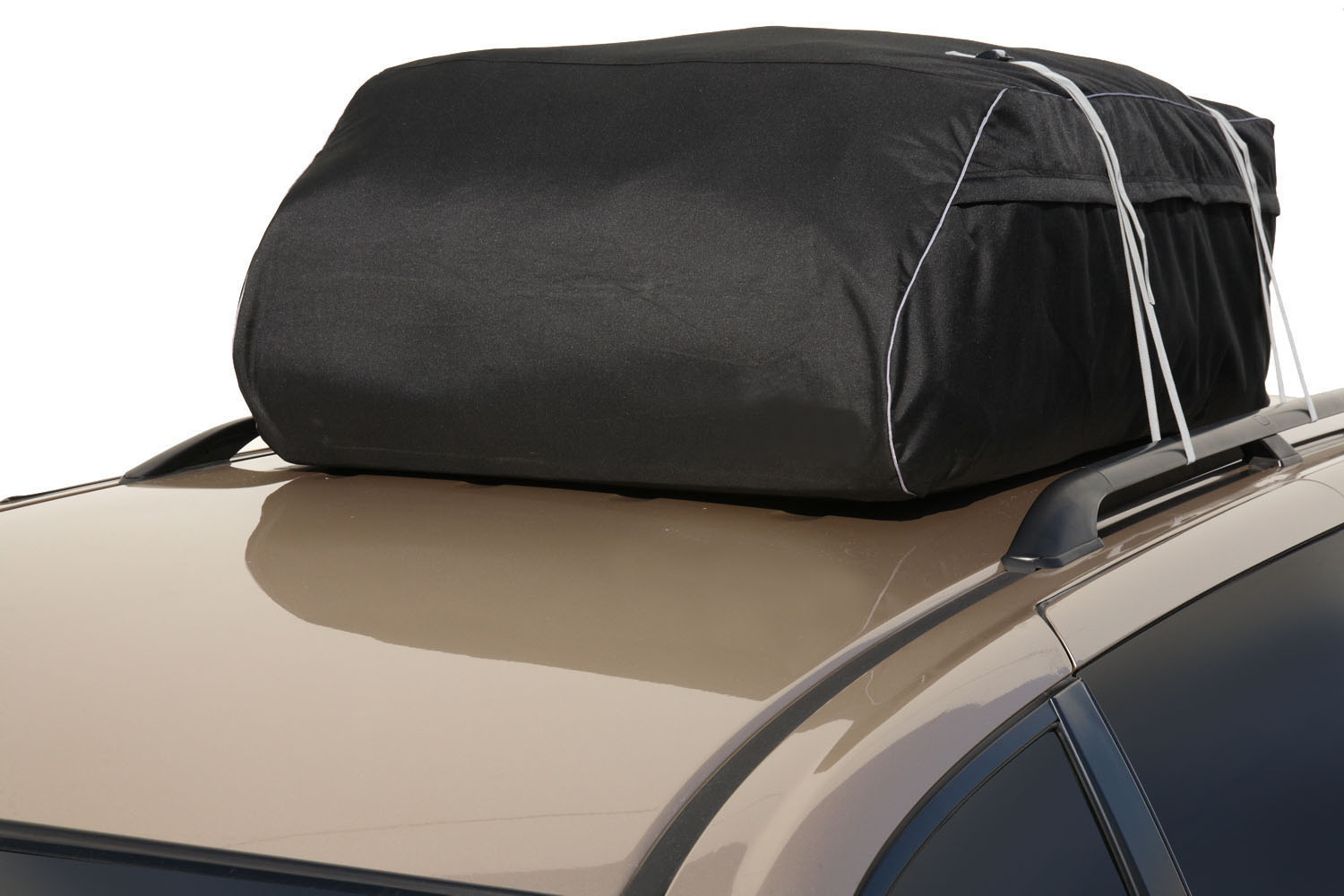 Bag Gloves Images Cargo Bag Roof