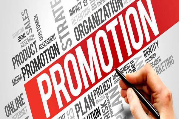 Contoh Kalimat Promosi yang Tepat Digunakan Saat Menjual Produk