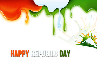 Happy-Republic-Day-26-January-Speech-and-Essay-in-2016-with-Images-1