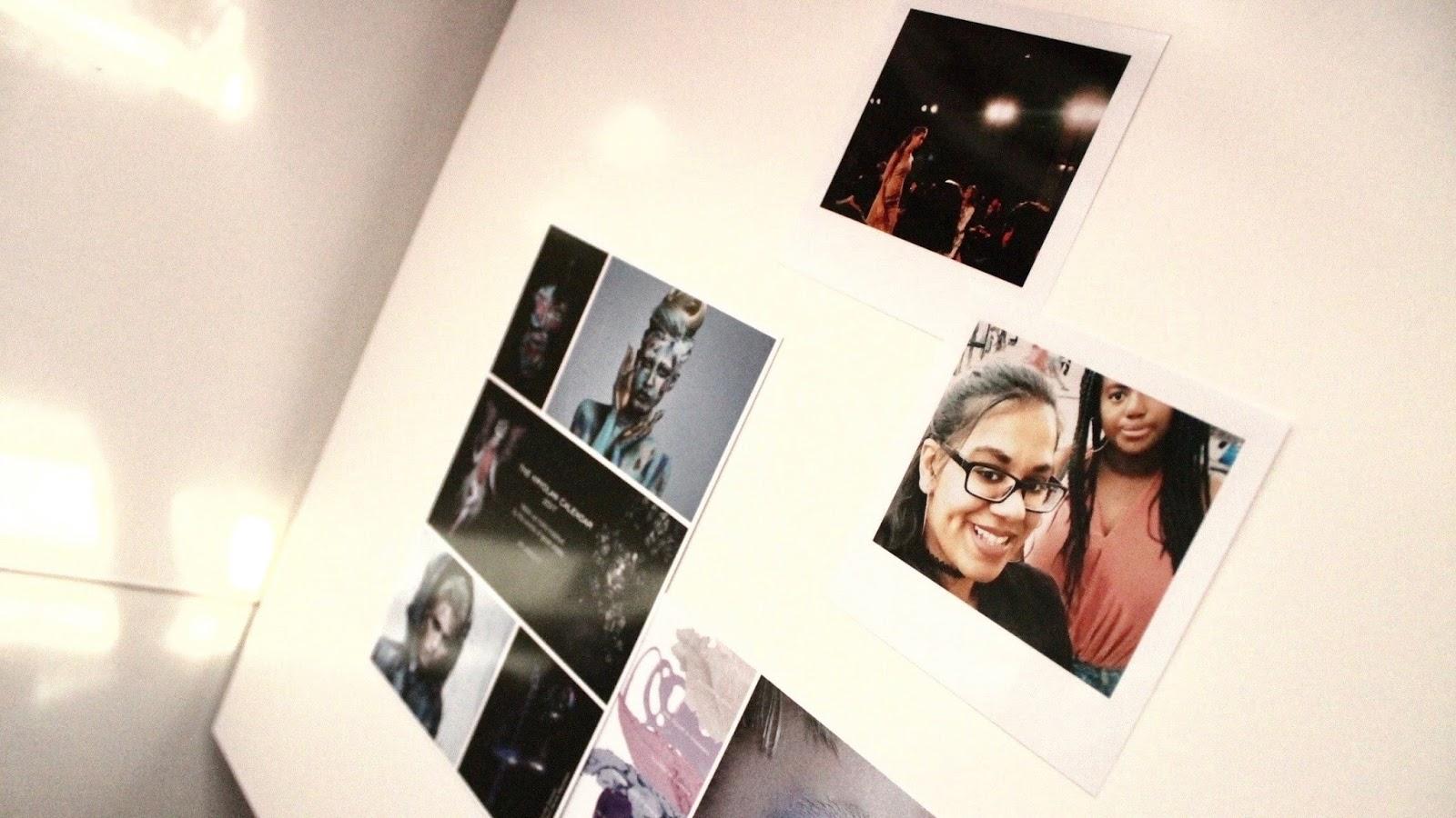 Gift Ideas For Loved Ones Prints & Printiki