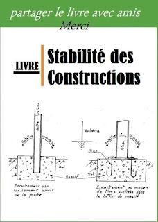 Searches tagsto Stabilité des constructions;cours ponts et chaussées pdf;stabilite des constructions pdf;stabilité des structures;stabilité d'une structure technologie 5ème;comment assurer la stabilité d un batiment;stabilité à froid d'un bâtiment,expertise stabilité batiment,dimensionnement pont pdf