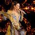 """[News] """"Música na Band"""" apresenta show de Ivete Sangalo nesta sexta-feira"""