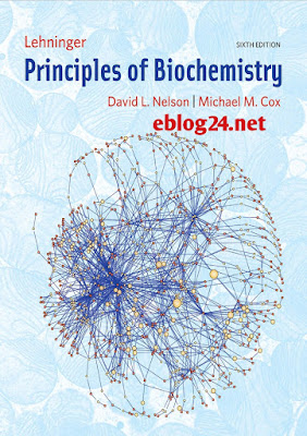 Download Lehningers Biochemistry PDF