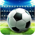 Soccer Mania Game Tips, Tricks & Cheat Code
