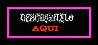 http://thedustbowlzgz.bandcamp.com/album/sangre-grande
