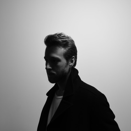 "Charles Fauna Unveils New Single ""Something Human"""