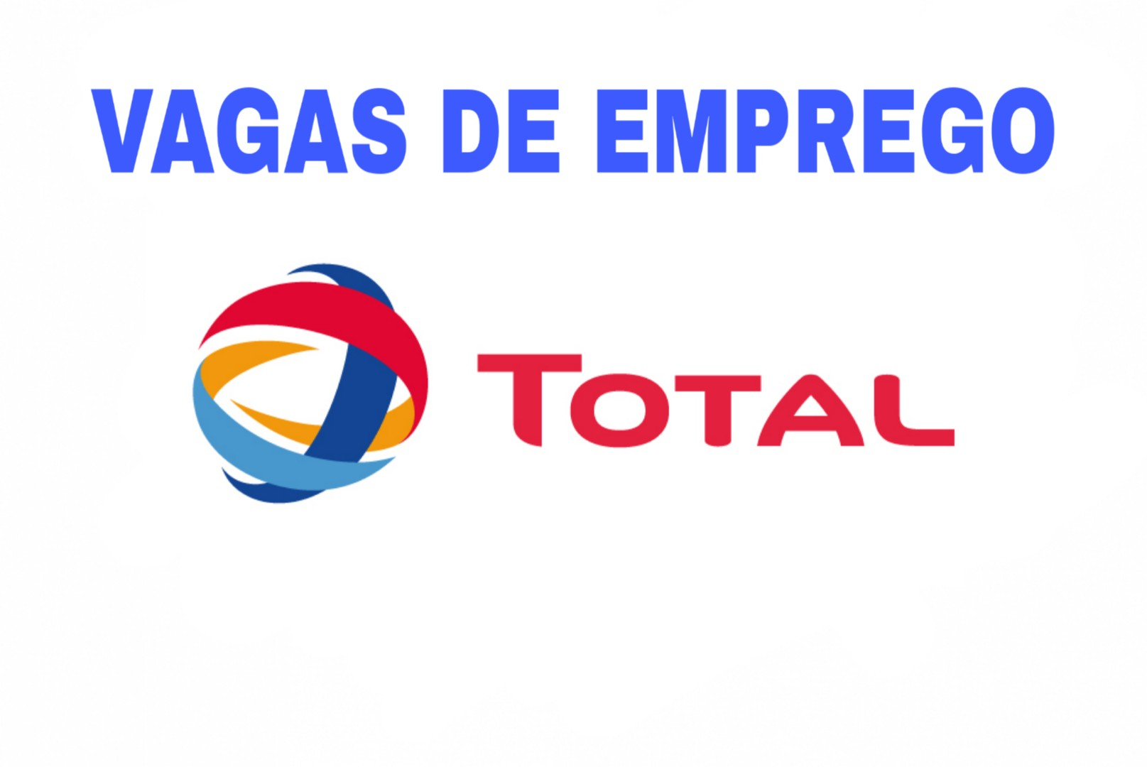 Sovagasmoz - Total Moçambique