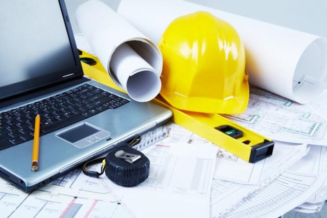 الهيئة القومية للأنفاق تعلن عن وظائف لـ227 مهندسًا