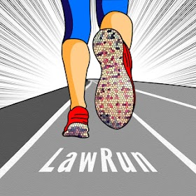 LawRun - Version 13-B3 (05/06/2020) downloads