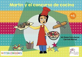 https://weeblebooks.com/libros/Martin-y-el-concurso-de-cocina.pdf