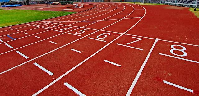 Ο Αργολικός Γυμναστικός σύλλογος Ναυπλίου αναστέλλει τις προπονήσεις των ακαδημιών στίβου