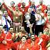 Σαν σήμερα: Ο Ολυμπιακός κατακτά τo Champions League στο Πόλο!
