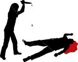 pelanggaran hukum di indonesia pembunuhan