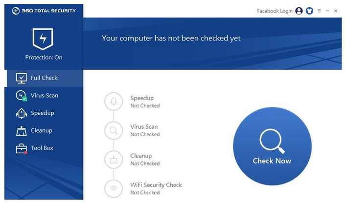 360 total security free download 2017