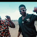 VIDEO:Msaga Sumu Ft Boka Junior -Maua:Download