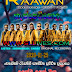 RAAWAN LIVE IN KEPPETIPOLA 2020-01-25
