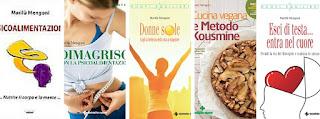 http://psicoalimentazione.it/i-miei-libri.html