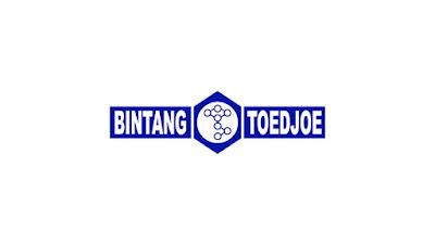 Lowongan Kerja PT Bintang Toedjoe November 2019