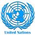 Terbentuknya Perserikatan Bangsa-Bangsa (PBB)