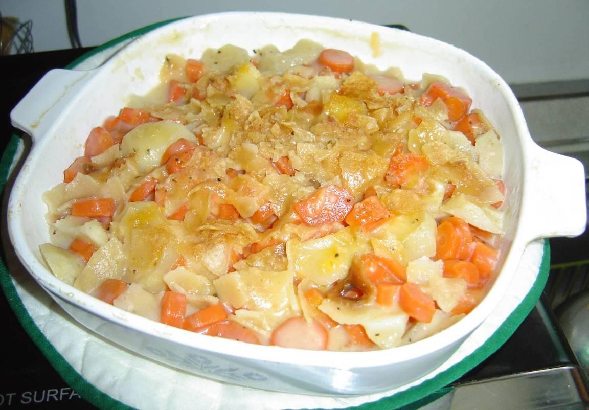 crunchy-veggie-casserole.jpeg