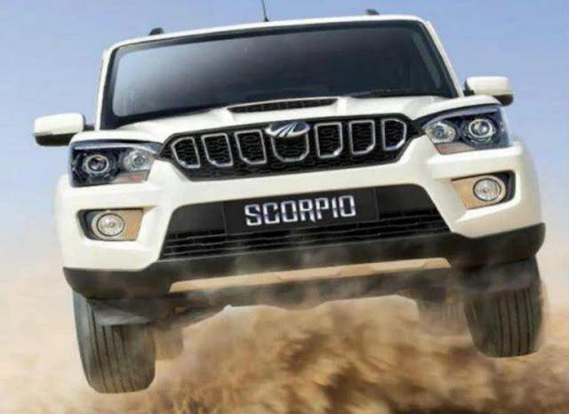 scorpio12