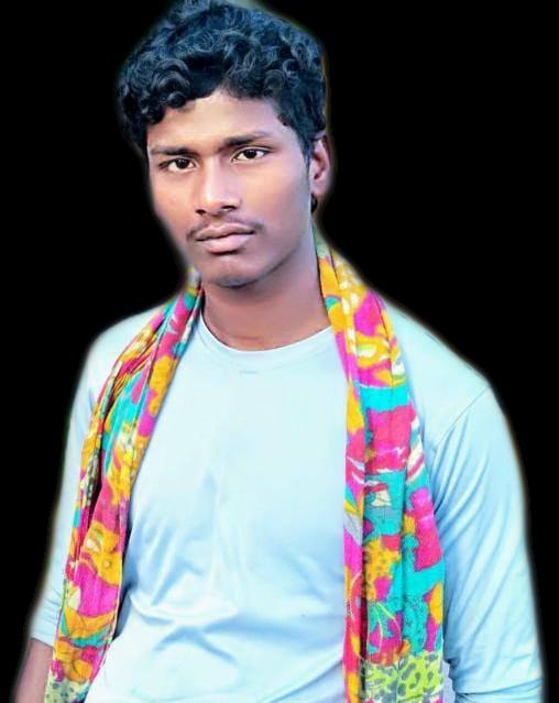 Bansidhar Chaudhary Png Photos