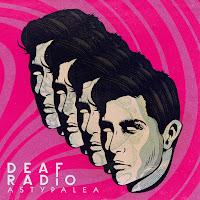 Deaf Radio - Astypalea