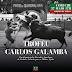 Troféu Carlos Galamba