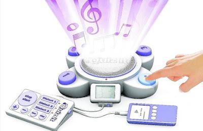Quiz It Un Juego Con Musica Para Adivinar Canciones Juegos De