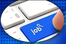 وظائف شركة تجارية كبرى تفتح باب التوظيف 2021 للمحاسبين ومراقبين